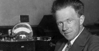 Heisenberg's uncertainty principle: what does it explain?