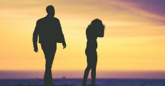 The therapeutic process in relation to infidelity