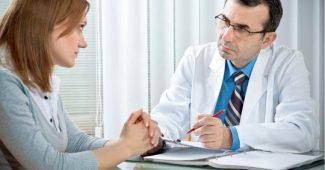 The MOSST program: a new treatment for schizophrenia