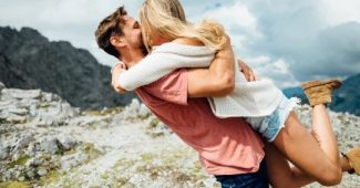 6 tests of love to apply to your relationships