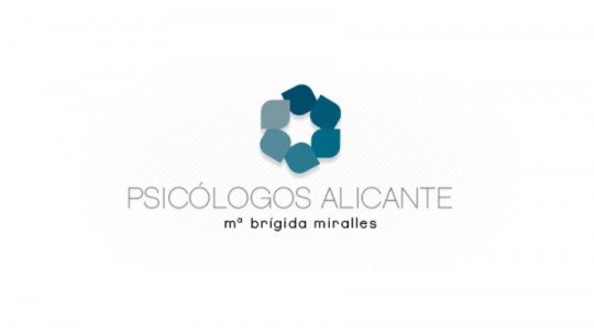 Psychologists-Alicante: a centre of reference for psychology