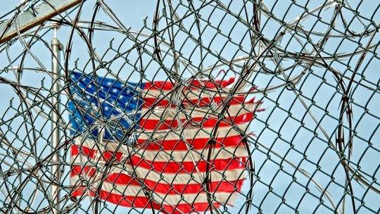 U.S. Psychologists Participated in Torture of Al Qaeda Prisoners