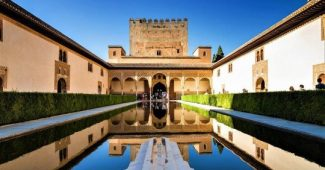 The 10 best expert psychologists on depression in Granada