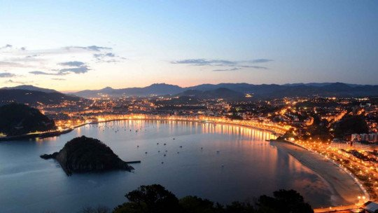 The 10 best expert psychologists on depression in San Sebastian