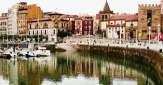 The 10 best psychologists in Gijón