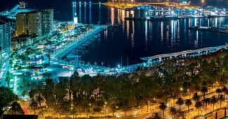 The 10 best expert psychologists on depression in Malaga