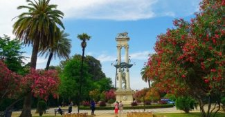 The 6 best expert psychologists in treating anxiety in Seville