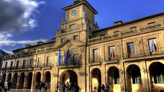 The 10 best psychologists in Oviedo