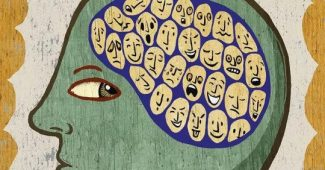 What is psychosis? Causes, symptoms and treatment