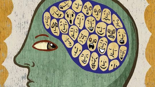 What is psychosis? Causes