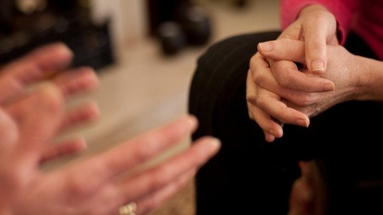 Analytical-functional psychotherapy: characteristics and uses