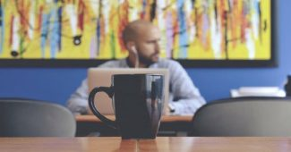 13 flaws that can torpedo your job interview