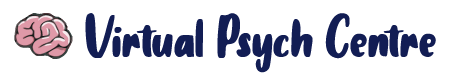 🥇▷ All about Psychology - VirtualPsychCentre