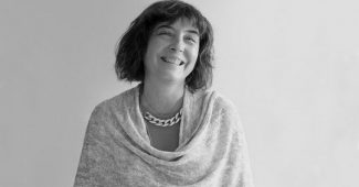 Interview with Cristina Cortés: what is Children's EMDR therapy?