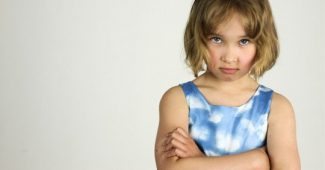 What to do if my child does not respect me? 7 tips