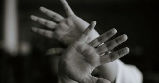 What to do if you have panic disorder
