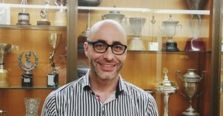 How to enter the Flow state? Interview with Raúl Ballesta