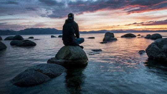 Mindfulness-based stress reduction: how does it work?
