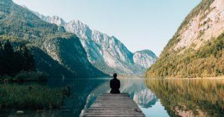 5 Keys to Re-encounter Fasting