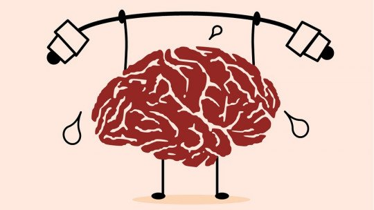 Cognitive restructuring: what is this therapeutic strategy like?