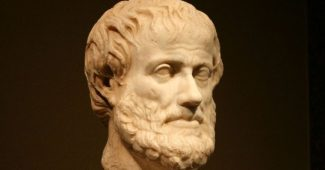 The 9 rules of democracy proposed by Aristotle