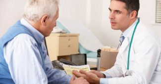 Neuropsychological rehabilitation - this is how it is used in patients