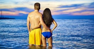 Absorbing relationships: what to do and how to recognize them