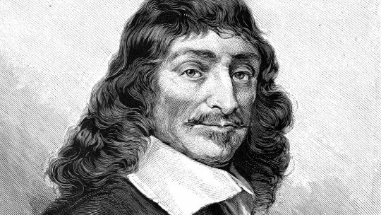 René Descartes: biography of this French philosopher