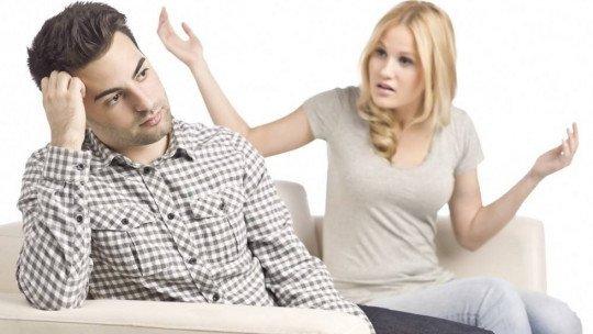 Conflict resolution: crisis or hidden opportunities?