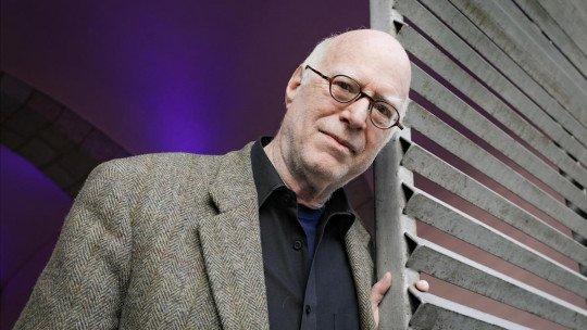 Richard Sennett: biography of this American sociologist