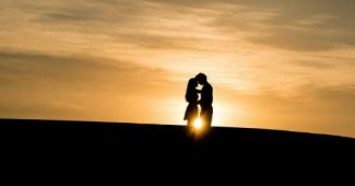 5 keys to knowing if a relationship will last