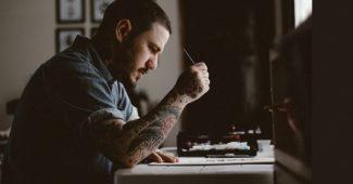 Job satisfaction: 7 ways to improve it