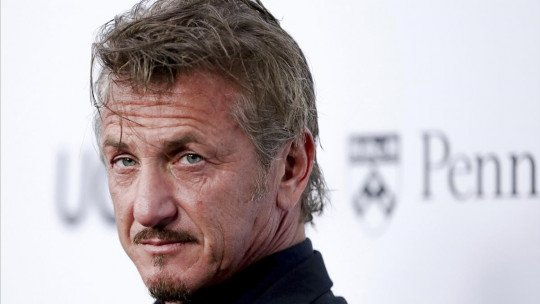 Sean Penn's 70 Greatest Quotes