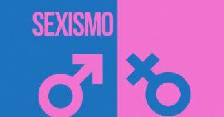 Gender bias: explanatory theories