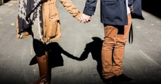 5 basic principles for enjoying full and satisfying sexuality