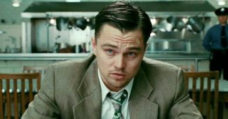 Shutter Island: a brief psychological overview of the film