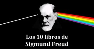 Sigmund Freud's 10 most important books