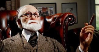 Sigmund Freud: life and work of the famous psychoanalyst