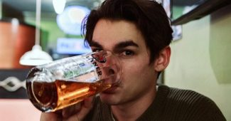 The 8 signs that indicate the beginning of an addiction