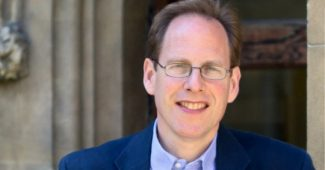 Simon Baron-Cohen: biography of this psychologist and researcher