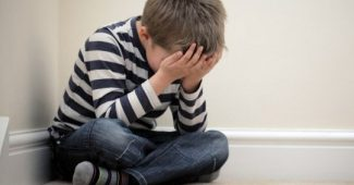Parental Alienation Syndrome: Invention or Reality?