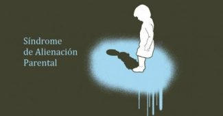 Parental Alienation Syndrome (SAP): a form of child abuse