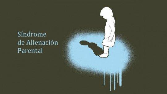Parental Alienation Syndrome (SAP): a form of child abuse