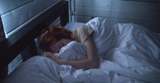 Sleep apnea syndrome: symptoms, types, causes, and treatment