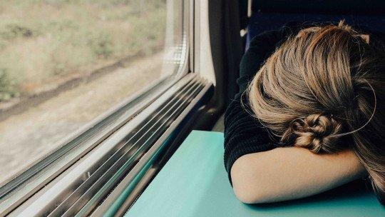 Neuroleptic malignant syndrome: symptoms