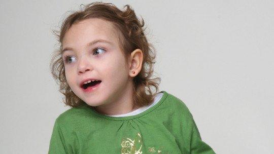 Rett syndrome: causes