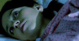 Sleepwalking: the king of sleep disorders