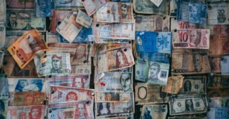 Dreaming of money: what can it mean?