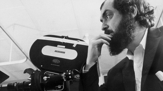 Stanley Kubrick's 80 Best Quotes