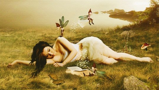 How to have lucid dreams? Science explains it to us